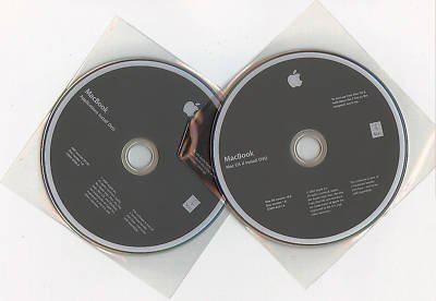 10-6-restore-dvd-snow-leopard.jpg
