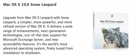 10-6-snow-leopard.png