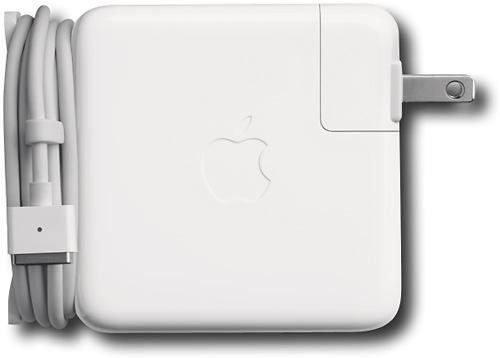 Apple-A1184-60W-MagSafe-Power-Adapter.jpg