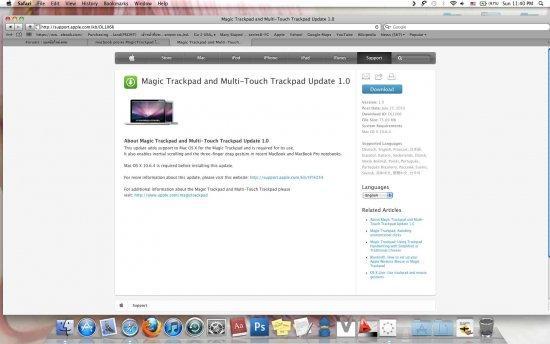 Screen-shot-2012-04-29-at-11.40.26-PM.jpg