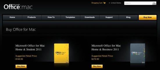 Screen_shot_2011-02-16.jpg
