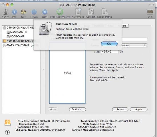 Screen_shot_2011-02-25_at_10.01.20_PM.jpg
