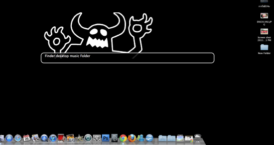 Screen_shot_2011-06-26_at_1.04.37_PM.png