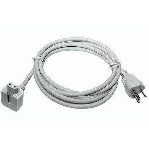 apple-power-extension-cord-1.jpg