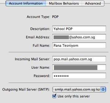 email-setting-4.jpg
