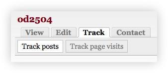 user-track-1.jpg