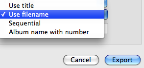 iphoto-export-name.png
